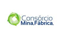 Consórcio Mina Fábrica
